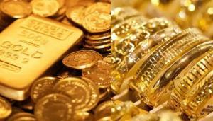 نرخ سکه و طلا در بازار رشت