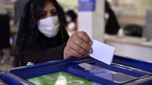 حضور ۲۵۰ ناظر بهداشتی در شعب اخذ رای مازندران