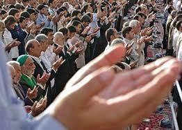 اقامه نماز جمعه ۲۸ خرداد در همه شهرهای گیلان