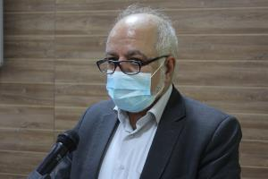 تاکید رئیس دانشگاه علوم پزشکی کرمان بر توجه به تمهیدات بهداشتی در روز انتخابات