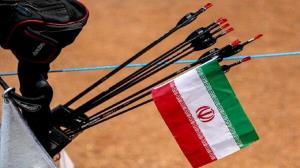 اعزام ۳ نماینده از البرز به مسابقات جهانی تیراندازی با کمان