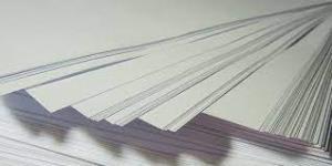 برخورد با تخلف گرانفروشی ۵ میلیارد تومانی کاغذ در مشهد