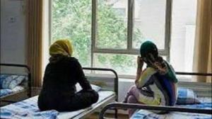 حمایت بهزیستی قزوین از ۲۷ زن خشونت دیده