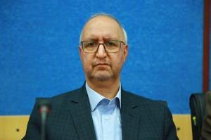 ۸۲۰ هزار زنجانی واجد شرایط برای انتخابات هستند