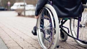 مناسبسازی ۱۱ شعبه اخذ رأی برای معلولان و سالمندان کرمانی