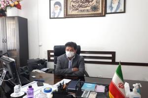 ۱۷۰ هزار برگه تعرفه رأی در کردستان تا ظهر امروز استفاده شد