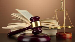 تبلیغ غیرقانونی و خرید رأی برای چند البرزی پرونده باز کرد