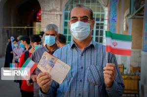 شور و حال انتخابات در سبزوار