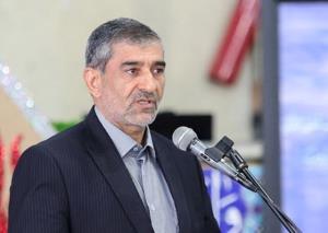 مشکل جدی طی مسیر رأیگیری در اصفهان وجود ندارد