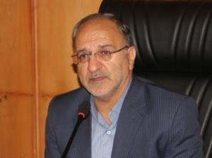 مشارکت بیماران شهرستان شیراز در انتخابات از طریق درخواست تلفنی فراهم شد