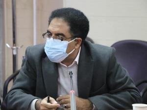 فرماندار هرسین اسامی منتخبان شورای این شهر را اعلام کرد
