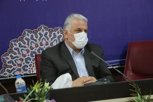 مشارکت یک میلیون و ۷۳۰هزار خوزستانی در انتخابات ریاستجمهوری