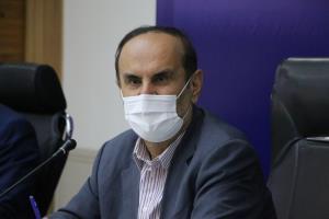 مشارکت ۴۶درصدی خوزستانیها در انتخابات ۲۸ خرداد