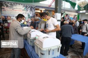 نتایج آرای شورای ۵ شهر استان قزوین اعلام شد