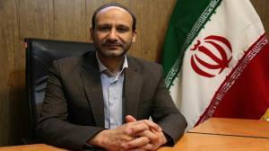 نتیجه انتخابات شورای شهر کرمان حداکثر تا فردا اعلام میشود