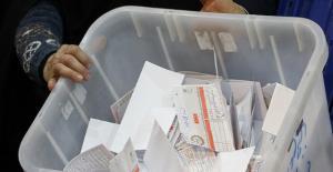شرکت ۸۲۵ هزار گلستانی در انتخابات