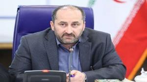 تعقیب ۷۰ متخلف انتخاباتی از سوی دادستانی قزوین