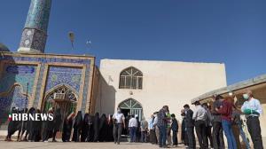 مشارکت ۴۲درصدی آبادانیها در انتخابات ۲۸ خرداد