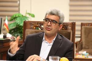 اعلام نتایج انتخابات شوراهای شهر و روستا در هشترود