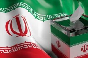 مشارکت ۵۸درصدی یزدیها در انتخابات ۲۸ خرداد