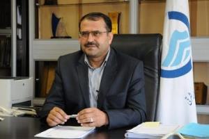 ۵ شهر و ۲۴۳ روستای آذربایجان شرقی در وضعیت قرمزِ آبی