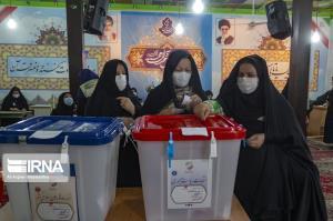 منتخبان شوراهای اسلامی ۲ شهر مینودشت و دوزین مشخص شدند