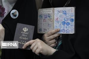 فرماندار ماهشهر: نتایج اعلامشده در فضای مجازی صحت ندارد