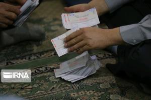 منتخبان دوره ششم شورای اسلامی شهر ارومیه معرفی شدند