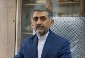 نتایج انتخابات شوراها در ماهشهر تا بعدازظهر اعلام میشود