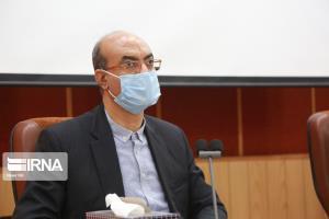 بیشترین آرای انتخاباتی استان قزوین در آوج به ثبت رسید