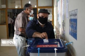 نتیجه انتخابات شورای اسلامی شهر میامی اعلام شد