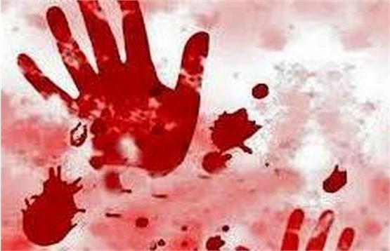 جنایت در لانه سیاه؛ قتل مرد 50 ساله با چماق!