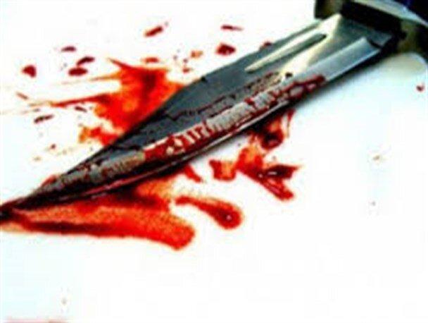 انکار قتل خواهرزاده در دادگاه؛ بر سر ارث و میراث با هم اختلاف داشتیم