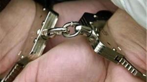 دستگیری عامل تیراندازی در مینودشت