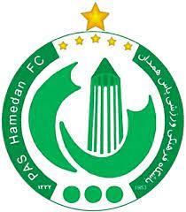 توضیح مدیر رسانهای باشگاه پاس در خصوص موضوع تبانی و تعلیق تیم