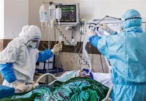 شاخصهای بیماری کرونا در قم ۱۰۰ درصد افزایش یافت