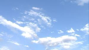 پیشبینی آسمانی صاف تا قسمتی ابری در چهارمحال و بختیاری