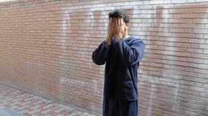 توزیعکننده داروهای غیرمجاز ورزشی در اراک دستگیر شد