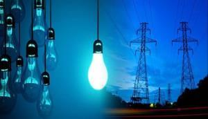 تغییر ساعات کاری ادارات در کردستان مصرف برق را ۹ مگاوات کاهش داد