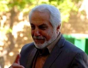 رئیس جبهه اصلاحات استان کهگیلویه و بویراحمد درگذشت