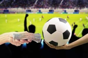 نامه جوکار به وزیر ورزش درخصوص تبانی در فوتبال لیگ دسته ۲