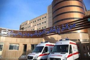 درگیری در بیمارستان کوثر سنندج؛ ۳ نفر مصدوم شدند