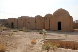 ثبت ملی ۶ اثر فرهنگی تاریخی در خراسان شمالی
