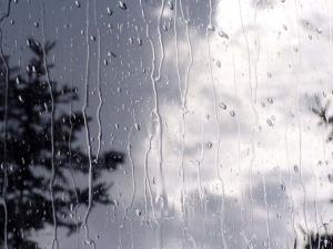 کاهش ۲۳ درصدی بارشها در حوضه آبریز دریاچه ارومیه