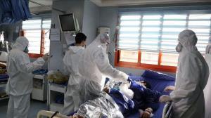 آخرین وضعیت کرونا در گیلان؛ حال ۱۱۰ بیمار وخیم است