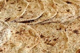 مدیرعامل اتحادیه خبازان گلستان: نرخ نان در گلستان تغییر نکرده است