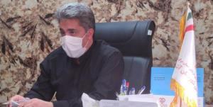 ابتلای ۴۰ کودک به کرونا در شهرستان آشتیان