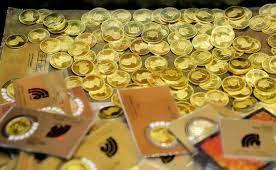 قیمت طلا، سکه و دلار امروز