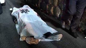 مرد رهگذر در یکی از خیابانهای جنوب تهران جسد پیدا کرد؛ ماجرا چه بود؟