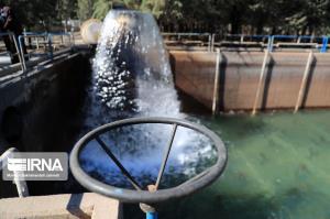 تصفیهخانه آب آشامیدنی تازهکند انگوت بهزودی احداث میشود